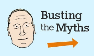 busting_myths